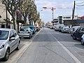 Boulevard Boissière - Noisy-le-Sec (FR93) - 2021-04-18 - 2.jpg