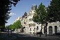 Boulevard Foch.jpg