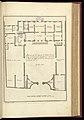 Bound Print (France), 1727 (CH 18291029).jpg
