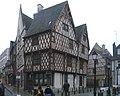 BourgesMaisons.JPG