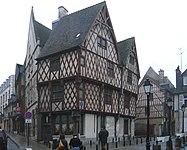 BourgesMaisons.   JPG