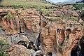 Bourke's Luck Potholes, Mpumalanga, South Africa (19894861203).jpg