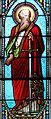 Bournel - Église Sainte-Madeleine -13.JPG