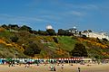 Bournemouth Beach (8720854345).jpg