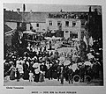 Bouzy fete de l'ecole 1904 96355.jpg