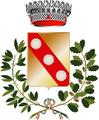 Bovisio-Masciago-Stemma.png