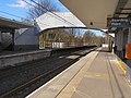 Bowker Vale Station - geograph.org.uk - 1748273.jpg