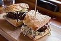 Boxwood Cafe (26059922781).jpg