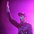 Boys Noize IMG 6652.jpg