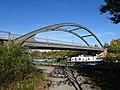 Brücke 227 Friedenauer Straße.jpg