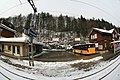 Brünig-Hasliberg Switzerland - panoramio - Michal Gorski (1).jpg