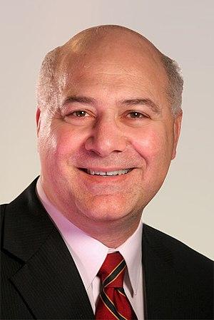 Brad Avakian