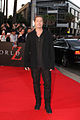 Brad Pitt (8994730884).jpg