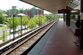 Braddock Road station (50102229528).png