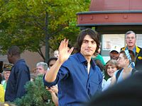 Brandon Routh in Iowa City (1457054435).jpg