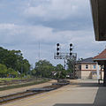 Brantford VIA Station 2014 p5.jpg