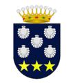 Brasão de Armas dos Calheiros.png