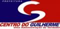 Brasao-Centro-do-Guilherme.png