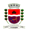 Official seal of Guapimirim