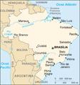 Brasil-català.png