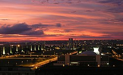 Brasilia at night.jpg