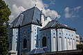 Bratislava. Modrý kostolík. 2019-06-01 15-39-42.jpg