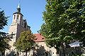 Braunschweig Magnikirche Gesamt.JPG