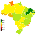 Brazil - Catholicism.png