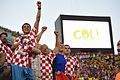 Brazil and Croatia match at the FIFA World Cup 2014-06-12 (05).jpg