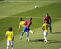 Brazil vs. Chile in Mineirão 26.jpg