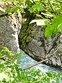 Breitachklamm - panoramio (3).jpg
