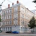 Breiter Weg 230 (Magdeburg-Altstadt).2.ajb.jpg
