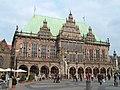 Bremen - panoramio - Nikolai Karaneschev (1).jpg