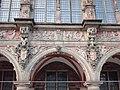 Bremen Town Hall 07.JPG