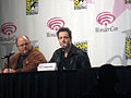 Brendan Fraser at WonderCon.jpg