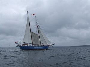 Brest2012 Stortemelk 1.JPG