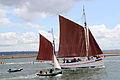 Brest 2012 Belle Etoile 936.JPG
