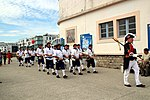 Brest 2012 Falmouth Marine Band 1003.jpg