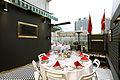 Bridal Tea House - VIP Banquet Roof.jpg