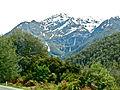 Bridal Veil Falls-Routeburn.JPG