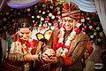 Bride-323334 640.jpg