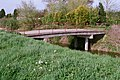 Bridge over Smeeth Lode - geograph.org.uk - 785086.jpg