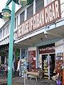 Bridgetown 076.jpg