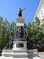 Brigham Young Monument (36017249643).jpg