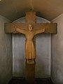 Brilon, Propsteikirche Wilgefortis.jpg