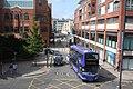 Bristol Merchant Street - First 35164 (SN65PWJ).JPG