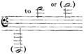 Britannica Trombone Bass Range.png