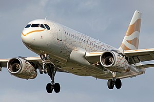 British Airways A319 G-EUOH by Phil Broad.jpg