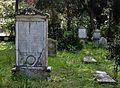 British Cemetery Corfu Town 16.jpg
