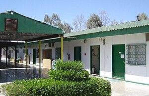 British International School of Tabuk - British International School of Tabuk